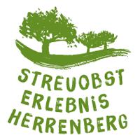 Streuobsterlebnis Herrenberg